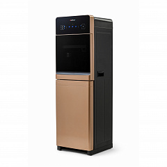 Кулер HotFrost 350ANET Gold