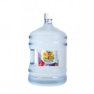 Вода Йодис